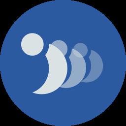 jecho logo
